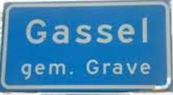 Afbeeldingsresultaat voor gassel bord